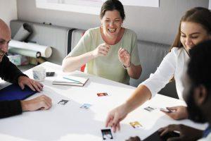 workshop assertiviteit