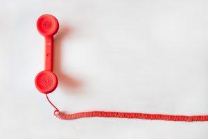 workshop telefonische verkoop